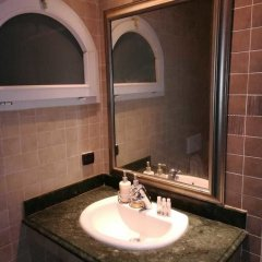 Villa Zayna in Tunis, Tunisia from 383$, photos, reviews - zenhotels.com photo 2