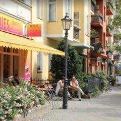 City Hotel Gotland фото 4