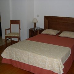 Hotel Costa Linda Машику комната для гостей фото 5