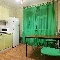 Апартаменты Apart Lux Кантемировская Москва