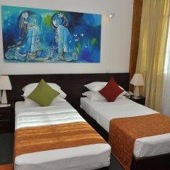 Отель Amaara Sky Канди комната для гостей фото 3