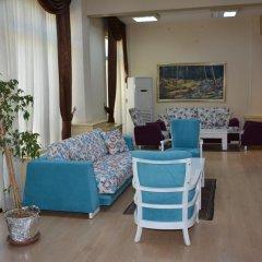 Birlik Hotel Турция, Улучак-Ататюрк - отзывы, цены и фото номеров - забронировать отель Birlik Hotel онлайн интерьер отеля