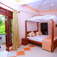 Отель Bentota Village Шри-Ланка, Бентота - отзывы, цены и фото номеров - забронировать отель Bentota Village онлайн детские мероприятия фото 2
