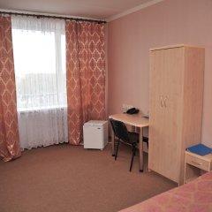 Гостиница Могилёв Беларусь, Могилёв - - забронировать гостиницу Могилёв, цены и фото номеров удобства в номере