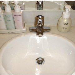 Отель Garden Palace Тэндзин ванная фото 2