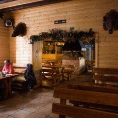 Гостиница Liliana Украина, Волосянка - отзывы, цены и фото номеров - забронировать гостиницу Liliana онлайн развлечения