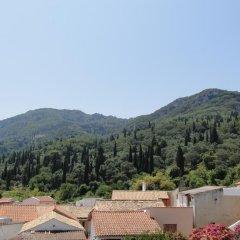 Отель Skevoulis Studios Греция, Корфу - отзывы, цены и фото номеров - забронировать отель Skevoulis Studios онлайн фото 4