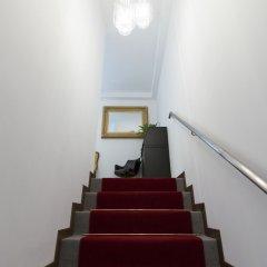Отель Casa Dolce Venezia Guesthouse развлечения