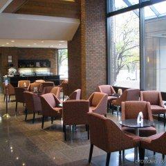 Отель Crowne Plaza Gatineau-Ottawa Канада, Гатино - отзывы, цены и фото номеров - забронировать отель Crowne Plaza Gatineau-Ottawa онлайн питание фото 3