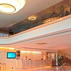 Kent Hotel Istanbul Турция, Стамбул - 3 отзыва об отеле, цены и фото номеров - забронировать отель Kent Hotel Istanbul онлайн помещение для мероприятий