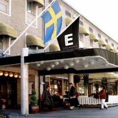 Отель Elite Park Avenue Hotel Швеция, Гётеборг - отзывы, цены и фото номеров - забронировать отель Elite Park Avenue Hotel онлайн фото 15