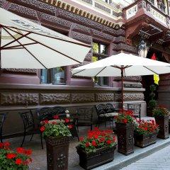 Гостиница Лондонская фото 3