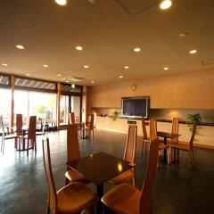 Отель Hinanosato Sanyoukan Япония, Хита - отзывы, цены и фото номеров - забронировать отель Hinanosato Sanyoukan онлайн помещение для мероприятий