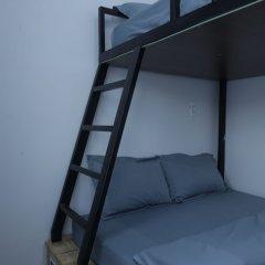 L'amour Villa - Hostel Далат удобства в номере фото 2