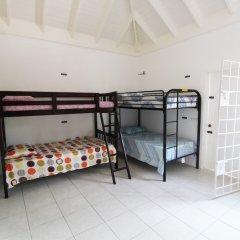Отель Belleh23 Kingston Creative Guesthouse удобства в номере фото 2