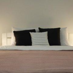 Отель Mi Familia Guest House Сербия, Белград - отзывы, цены и фото номеров - забронировать отель Mi Familia Guest House онлайн фото 6
