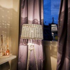 Отель So & Leo Guest House Италия, Генуя - отзывы, цены и фото номеров - забронировать отель So & Leo Guest House онлайн комната для гостей фото 3