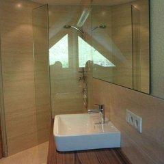 Отель Gerstl Италия, Горнолыжный курорт Ортлер - отзывы, цены и фото номеров - забронировать отель Gerstl онлайн фото 7