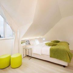 Отель TRYP München City Center Hotel Германия, Мюнхен - 2 отзыва об отеле, цены и фото номеров - забронировать отель TRYP München City Center Hotel онлайн детские мероприятия