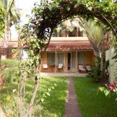 Kairaba Hotel in Kololi, Gambia from 221$, photos, reviews - zenhotels.com photo 2