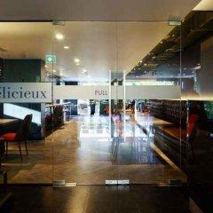 Отель Stay Hotel BKK Таиланд, Бангкок - отзывы, цены и фото номеров - забронировать отель Stay Hotel BKK онлайн детские мероприятия