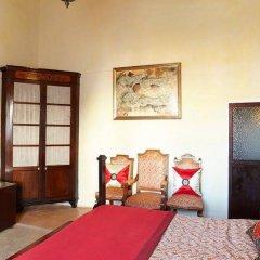 Отель El Corsario комната для гостей фото 2