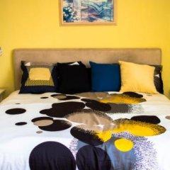Отель Jam Lodge Сьерра-Леоне, Фритаун - отзывы, цены и фото номеров - забронировать отель Jam Lodge онлайн фото 2