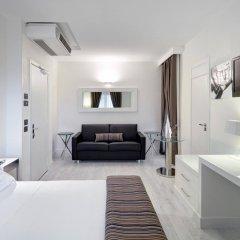 LHP Hotel River & SPA комната для гостей фото 2