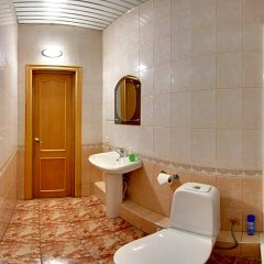 Гостиница Lopatin Nevsky 100 ванная фото 2