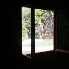 Отель Blini Park Guesthouse Албания, Шкодер - отзывы, цены и фото номеров - забронировать отель Blini Park Guesthouse онлайн комната для гостей фото 2