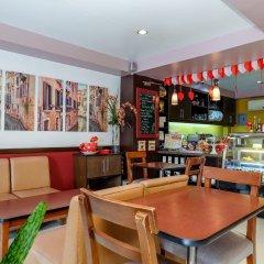 Отель Alejandra Hotel Филиппины, Макати - отзывы, цены и фото номеров - забронировать отель Alejandra Hotel онлайн гостиничный бар