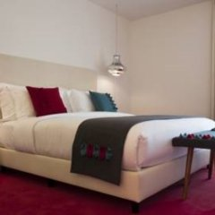 Placido Hotel Douro - Tabuaco комната для гостей фото 5