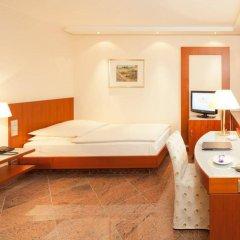 Отель Preysing Германия, Мюнхен - отзывы, цены и фото номеров - забронировать отель Preysing онлайн удобства в номере фото 2