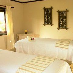 Отель Vik Cayena Доминикана, Пунта Кана - отзывы, цены и фото номеров - забронировать отель Vik Cayena онлайн спа