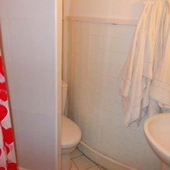 Nice Art Hotel - Hostel ванная фото 2