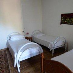Отель Hostel Lorenc Албания, Берат - отзывы, цены и фото номеров - забронировать отель Hostel Lorenc онлайн спа фото 2