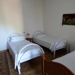 Hostel Lorenc Берат спа фото 2