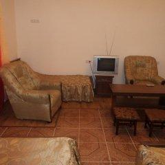 Отель Mira комната для гостей фото 5