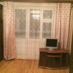 Апартаменты Na Begovoj Apartments Москва фото 2