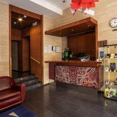 EA Hotel Sonata спа фото 2