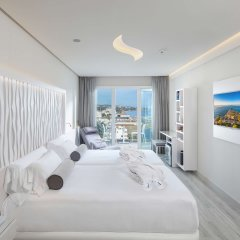 Amàre Beach Hotel Marbella спа фото 2
