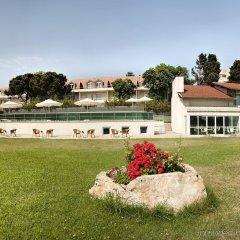 The Pendik Residence Турция, Стамбул - отзывы, цены и фото номеров - забронировать отель The Pendik Residence онлайн пляж