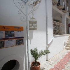 S3 Orange Exclusive Hotel интерьер отеля фото 3