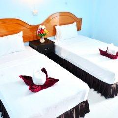 Отель Peace Lanta Mansion Ланта детские мероприятия фото 2