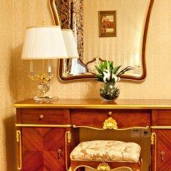 Отель Shah Palace Азербайджан, Баку - 3 отзыва об отеле, цены и фото номеров - забронировать отель Shah Palace онлайн удобства в номере