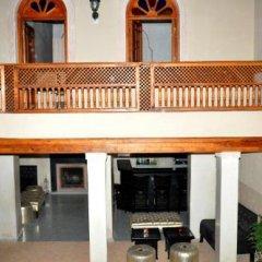 Отель Riad Andalib Марокко, Фес - отзывы, цены и фото номеров - забронировать отель Riad Andalib онлайн фото 10