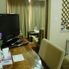 Отель Amman Orchid Hotel Иордания, Амман - отзывы, цены и фото номеров - забронировать отель Amman Orchid Hotel онлайн удобства в номере