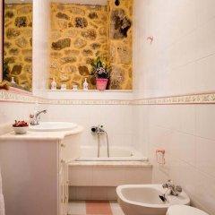 Отель 104316 - House in Carnota ванная фото 2