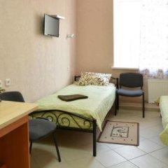 Гостиница Каравелла Николаев спа фото 2