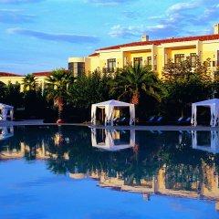 Отель Hyatt Regency Thessaloniki фото 3